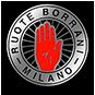 Ruote Borrani
